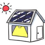 【浅築戸建】厚木市上荻野 カースペース3台のオール電化住宅4LDK!