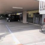 駐車場6台以上