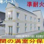 《仲介手数料半額》新築一棟売アパート・西武新宿線「鷺ノ宮」駅徒歩9分!
