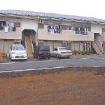 《収益アパート》相模原市中央区◆一棟売アパート予定利回り8.55%!