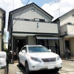 《仲介手数料半額》厚木市三田3LDK再生住宅!三田小学校区!