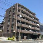 《仲介手数料半額》つきみ野1丁目1-11ペットと暮らせるマンション!