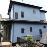《リフォーム済》本厚木駅徒歩15分の中古戸建3LDK!買い物便利!