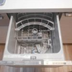 食洗機付の新しいシステムキッチン!(キッチン)