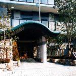 橋本駅徒歩2分(外観)