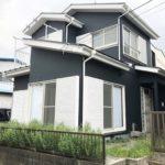 《再生住宅》愛川町中津◆内外装リフォームの3LDK◆買い物便利な好立地!