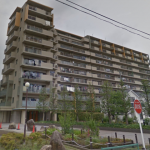 リノベーションマンション「ウェルスクエア海老名1002号室」仲介手数料無料!