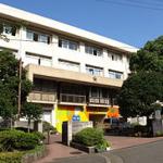 県立厚木西高等学校 約1000m(周辺)