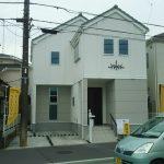 《仲介手数料0円》厚木市三田◆洋瓦屋根の4LDK新築戸建◆値下げ!
