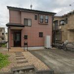 《リフォーム済》厚木市みはる野2丁目◆オール電化住宅◆3SLDK+カースペース2台!