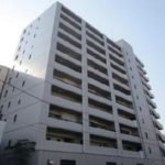 【オーナーチェンジ】小田急線「本厚木」駅徒歩7分 メゾネットタイプ3SLDKペット可!