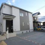 JR横浜線矢部駅徒歩25分「カースペース3台」の新築分譲住宅!