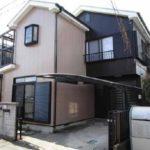 【フルリフォーム】人気のJR横浜線「淵野辺」駅徒歩8分 4LDK床暖房のある暮らし!