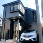 【再生住宅】相模原市中央区上溝◇出窓が豊富な3LDK戸建住宅!
