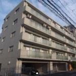 厚木市水引2丁目「中古マンション」オーナーチェンジ物件