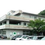 亀田森の里病院 約500m(周辺)