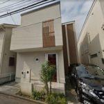 【新規リフォーム】相模原市中央区横山◇オール電化住宅3SLDK!
