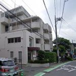 《新規リフォーム》ライフプラザ町田 2LDK「町田・相模大野」2駅利用可!