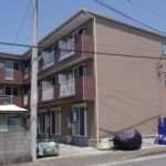 《収益アパート》神奈川県相模原市中央区すすきの町◇1K×15室