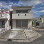 妻田小学区「築浅オール電化住宅」4SLDK 建物100㎡以上!
