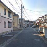 《売地‐建築条件無し》神奈川県厚木市長谷◆幅員5m南道路に面した整形地2区画!お好きなハウメーカーにて建築できます!