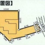 《収益アパート》横浜市西戸部町◇桜木町駅徒歩14分◇満室稼働中!