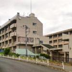 玉川中学校(周辺)