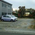 【建築条件なし売地】厚木市下川入-敷地約48坪の整形地!
