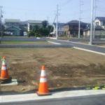 【売地】神奈川県厚木市三田南3丁目 開発分譲地◆7区画土地分譲!