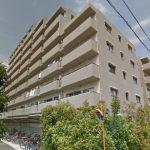 海老名駅徒歩15分の家具付き「リノベーションマンション」2SLDK+W