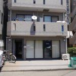 《収益物件》JR横浜線 3分!満室稼働中の一棟売マンション!