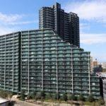 【コンシェルジェ付】パークスクエア相模大野タワー&レジデンス | リノベーションマンション!