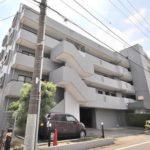 橋本駅徒歩15分以内(外観)