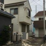 【中古戸建】家賃以下の支払いで持ち家!座間市新田宿3LDK一戸建て!
