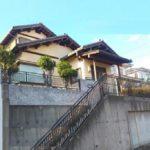 《リノベーション戸建》綾瀬市小園  敷地約60坪の5LDK!海老名駅まで2km!