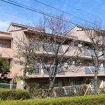 1住戸1台分駐車場利用可3,000円/月額(外観)