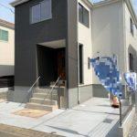 【新築一戸建て】海老名市国分寺台1丁目◆3LDK◆人気の海老名に住まう!