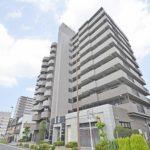 【新規リフォーム】厚木市栄町 「シャリエ本厚木」ペットと暮らせるマンション!