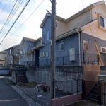 【新規リフォーム】厚木市七沢◆広い敷地の4LDKでチョッピリ田舎気分!