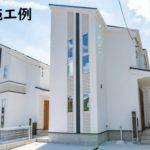 【新築売戸建】座間市小松原2丁目◆旭小学校区◆住宅設備充実の3LDK!
